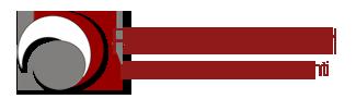 RomaRomaEventi Logo